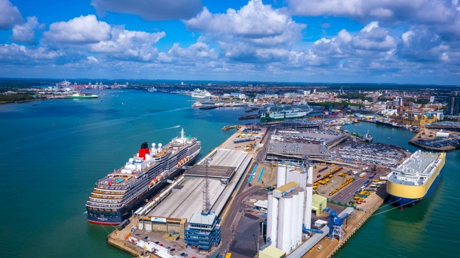 The-Ports-of-Canada-All-You-Need-to-Know-About-Them