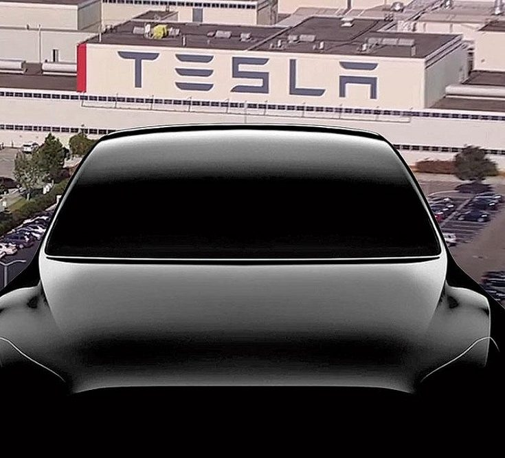 Everything you should know about Tesla's expansion in Canada