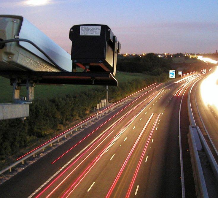 Intelligent transportation systems in Canada